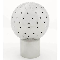 Static Sprayballs Image