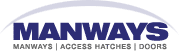 Manways Logo