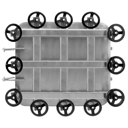 P06-B1 (750 x 750mm) Image